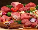 Россельхознадзор запретил поставки мяса и рыбной продукции с шести белорусских предприятий