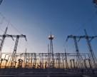 На Филиппинах построят три ТЭС работающих на биомассе