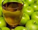 В Польше дорожает яблоко