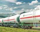 Тольяттинские химики приобретают доли в дочерних компаниях Praxair