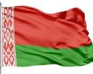Проект закона об органическом земледелии внесут в белорусский парламент осенью 2017 года