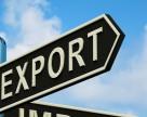 Россия увеличила экспорт азотных и калийных удобрений