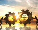 Bayer ищет кредиторов на 57 млрд долларов
