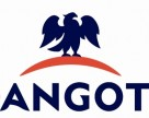 Запуск крупнейшего нефтеперерабатывающего комплекса Dangote в Нигерии отложен до конца 2020 года