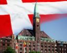 Дания намерена стать первой в мире 100% органической страной