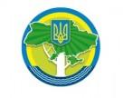 В Украине значительно увеличат размер штрафа за нанесение экологического вреда