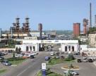 Запущено производство селитры в Северодонецке