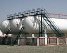 Литва начинает закупать американский сжиженный газ