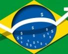 В Бразилии цены на имидаклоприд за первое полугодие 2016 года выросли на 8,5%