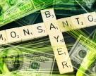Bayer покупает Monsanto за $ 66 млрд