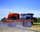 Пестициды в удобрения будут превращать на полях Молдовы