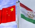 Китай приступает к реконструкции «Таджик Азота»