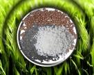 Оперативна інформація щодо забезпеченості мінеральними добривами під літньо-осінні польові роботи станом на 30.09.2016