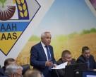 На  дорожную карту земельной реформы понадобится 10 месяцев