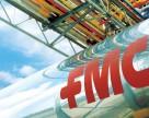 FMC выиграл суд против Shandong Weifang Rainbow Chemical Co. Ltd.