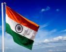 Новый тендер на закупку карбамида в Индии положительно скажется на ценах
