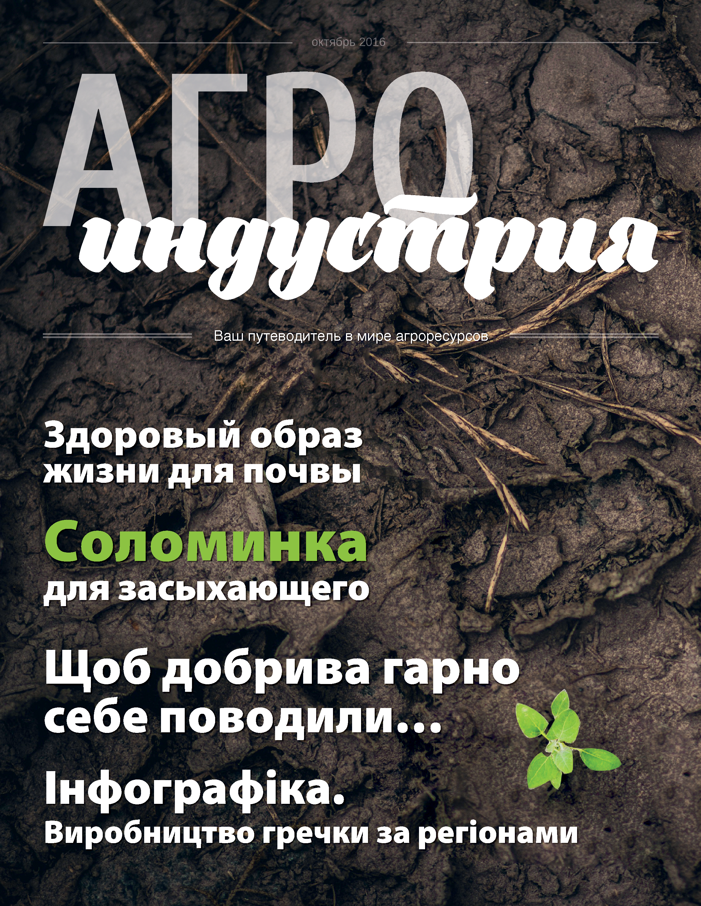 oblozhka-agroindoktyabr
