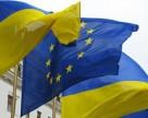 В Украине в проект бюджета на 2017 год заложили средства на решение проблем с непригодными пестицидами