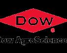 Продажи семян компании Dow AgroSciences выросли на 5,8%