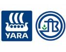 Купит ли ОПЗ норвежская YARA?