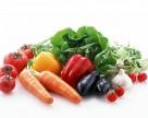 Самое большое овощехранилище в Украине и экспорт херсонских овощей как результат евроинтеграции