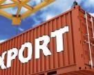 Экспорт азотных удобрений из России составил 1362,2 тыс. тонн в декабре