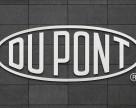 Продажи средств защиты растений компании DuPont в третьем квартале 2016 года упали на 4%