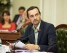 Процесс фумигации экспортируемых зерновых в Украине нуждается в усовершенствовании