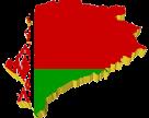 В Беларуссии запасы удобрений на посевную составляют 45.4%