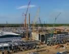 Белоруссия обещает ввести калийный комбинат в Туркмении до 31 марта