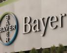 Bayer задействует € 4 млрд через продажу конвертируемых облигаций