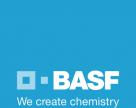 BASF открывает своё представительство в Грузии