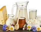 Закупівельні ціни на молоко зросли до 8,20 грн/кг