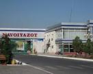 Швейцарская Casale приступила к модернизации узбекского