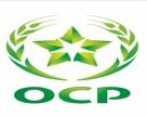 OCP опубликовали итоги работы за четвертый квартал и весь 2017 год