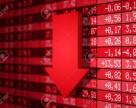 Японский рынок средств защиты упал на 1%