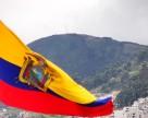 Эквадор заинтересован в поставках белорусских тракторов и минеральных удобрений