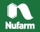 Nufarm ожидает роста продаж в первой половине 2017 года