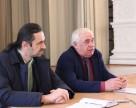 Зміна керівництва «Укрветсанзаводу»
