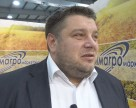 Цена СЗР для украинского агрария отходит на задний план