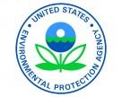 EPA запретила использование 72 инертных ингредиента пестицидов