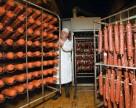 В Черниговской области построят мясокомбинат