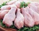 Беларусь ввела запрет на ввоз мяса птицы из Польши