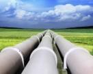 Нигерия и Марокко построят газопровод для выхода на европейский рынок