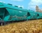 Брак вагонів – гальмо зернового експорту