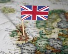 Brexit сократит ввоз вредных удобрений в Британию