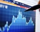 По расчетам ФАС биржевая торговля удобрениями станет регулярной к концу 2017г