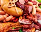 Крупные игроки покидают мясной рынок