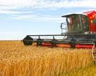 Україна та Білорусь спільно вироблятимуть трактори та комбайни
