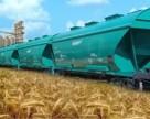 УЗА заявила о намерении самостоятельно построить или приобрести грузовые вагоны для перевозки зерна